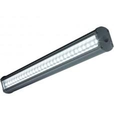 Светодиодный промышленный светильник ДСО 01-12-50-Д