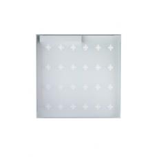 Офисный светодиодный светильник ССВ 28-3100-А50