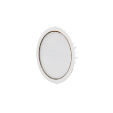 Светодиодный светильник ДВО 05-33-50-Д