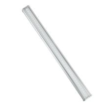 Светодиодный промышленный светильник ДСО 05-45-50-25х100
