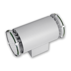 Архитектурный светодиодный светильник ДБУ 01-70-50-Г60/К15/К40