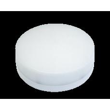 Светодиодный светильник FDBB 03-17-50 (ЖКХ)