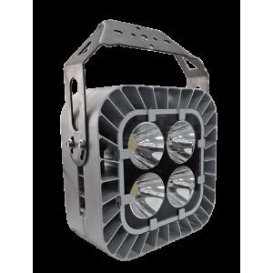 FFL 01-450-957-F20 Светодиодный промышленный светильник