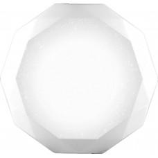 AL5201 Светодиодный светильник накладной Feron тарелка 36W 4000K белый