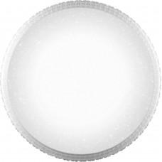 AL5300 Светодиодный управляемый светильник накладной Feron тарелка 36W 3000К-6500K белый