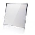 Ультратонкие светодиодные LED панели
