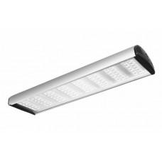 GSFNO-120 Промышленный светодиодный светильник