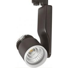HL833L Светодиодный трековый светильник 33W 4200K