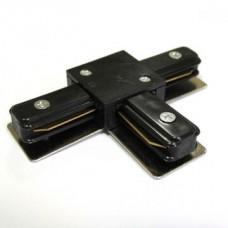Соединитель шинопровода Т-образный