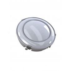 XLD-EL15 Светодиодный светильник для внутреннего освещения