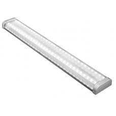 КЛАССИКА 33ВТ LE-СПО-05-040-0126-20Д Светодиодный светильник СПО