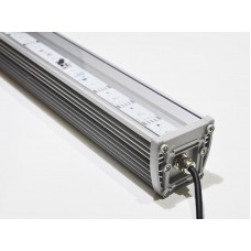 Universal LP Pro 1000 Светодиодный светильник RGB 220B