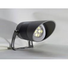 LP Kappa K 4/7,5 Светодиодный светильник