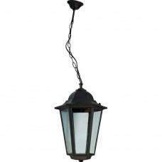 6105 Светильник садово-парковый (h-280 мм)