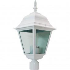 4103 Светильник садово-парковый