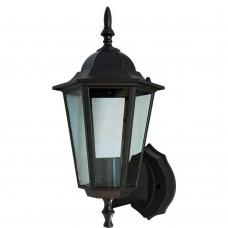 6101 Светильник садово-парковый (h-320 мм)