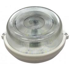 ЖКХ светодиодный светильник 10 ВТ