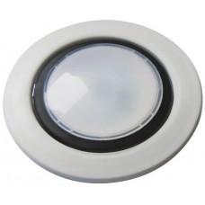 SPOT 11/154 (LL-ДБВ-01-011-0041-20Д/Б/Т) Светильник потолочный встраиваемый СПОТ 11 ВТ
