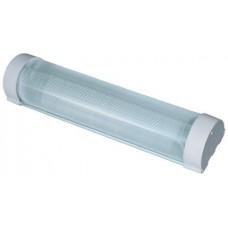 LINE.N 8 Накладной линейный светодиодный светильник 7 ВТ