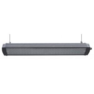 INDUSTRY.2-090-36/36 Промышленный светильник светодиодный подвесной 86 Вт