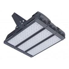 INDUSTRY.3-240-336 Промышленный светодиодный светильник на кронштейне 240 Вт