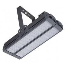 INDUSTRY.3-215-248 Промышленный светодиодный светильник 215 ВТ