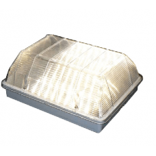 Светодиодный промышленный светильник Атлант (ССОР-А-220-001-Н,Т-УХЛ1)