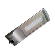 Светодиодный уличный светильник Проспект-1 (СКСР-А-220-011-Н-УХЛ1)