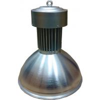 Светодиодный промышленный светильник Простор-3 (ССПР-А-220-031-Н,Т-УХЛ)