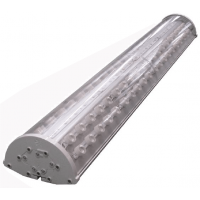 Светодиодный промышленный светильник Спектр-30А (ССОР-А-220-003-01-Н,Т-УХЛ1)