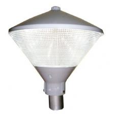 Светодиодный парковый светильник Парк-4