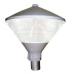 Светодиодный парковый светильник Парк-4 (ССОР-А-220-033-Н,Т-УХЛ1)