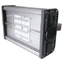 Светодиодный светильник Луч-24 (СПСР-В-220-016-Н-УХЛ1)