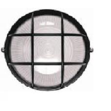 Светодиодный светильник Бонус (ССОР-А-220-002-Н,Т-УХЛ1)