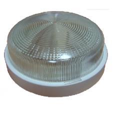 Светодиодный светильник Бонус-11 (ССОР-А-220-022-Н,Т-У2)