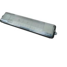 Светодиодный светильник Бонус-8М-1
