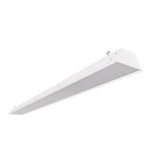 Светодиодный светильник Линия-5 (ССПР-А-220-054-Н,Т-УХЛ)