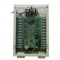 Дорожный контроллер КДМ-24.0