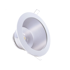 Largo LED 10 W white Clean Светильник светодиодный Vivo Luce