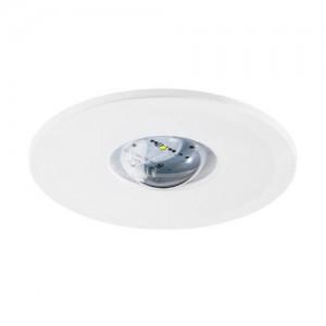 Светодиодный светильник аварийный RINO M1 101 NM ST