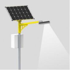 LN 1110/65 20Вт Автономная система освещения