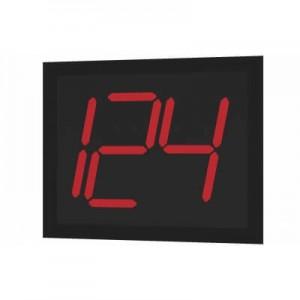 TSN 4.1 220В Табло скорости (Знак обратной связи)