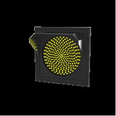 """Просмотр                                                                                      Популярный                                                                                                                                            Сделать запрос                                            Светофор светодиодный Т.7.1 (200 мм) 12В (плоский корпус)                      3611-16              Транспортные и пешеходные светодиодные светофоры серии SLIM представляют собой ультратонкую монолитную конструкцию , состоящую из ударопрочного ABS пл..                                                                                                                                  4 500 р.                                                                                   4 500 р.                                                -                                  +                                        function btnminus_cat_price3611(a){         document.getElementById(""""htopcat_list3611"""").value>a?document.getElementById(""""htopcat_list3611"""").value--:document.getElementById(""""htopcat_list3611"""").value=a;                   recalc(3611);              }        function btnplus_cat_price3611(){         document.getElementById(""""htopcat_list3611"""").value++;         recalc(3611);               };                                                             В корзину                                                                        Сделать запрос                                                                                                          Просмотр                                                                                      Популярный                                                                                                                                            Сделать запрос                                            Светофор светодиодный Т.7.1 (200 мм) 220В (плоский корпус)                      3612-16              Транспортные и пешеходные светодиодные с"""