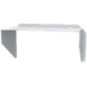 Козырек для плоского светофора Т.1.1
