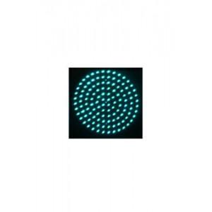 Светофор зеленый Т.12.2 - 300мм светодиодный
