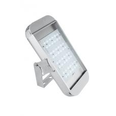 Светодиодный промышленный светильник ДПП 07-130-50-Д120