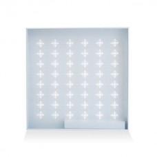 Офисный светодиодный светильник ССВ 37-4000-А50