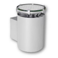 Архитектурный светодиодный светильник ДБУ 11-130-50-Г60/К15/К40