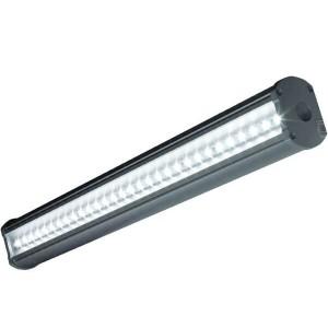 Светодиодный промышленный светильник ДСО 03-45-50-Д
