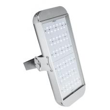 Светодиодный промышленный светильник ДПП 07-156-50-Д120